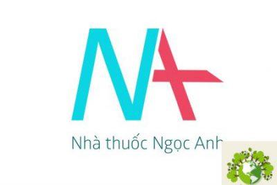 6 nhà thuốc online uy tín lớn nhất tại Hà Nội