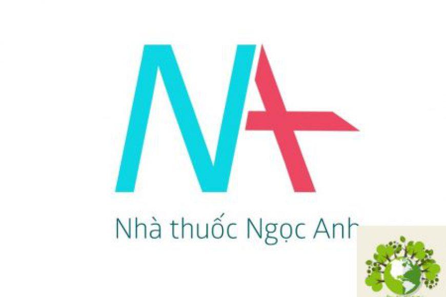 7 nhà thuốc online uy tín lớn nhất tại Hà Nội
