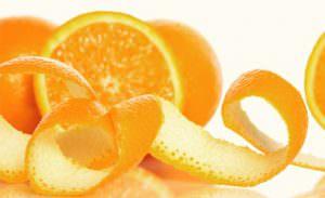 Cây cam