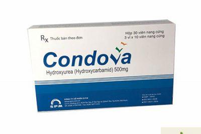 Condova