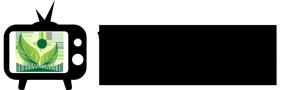 Dược Liệu Việt Nam - Tác dụng của Cây Thuốc