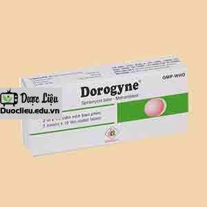 Dorogyne