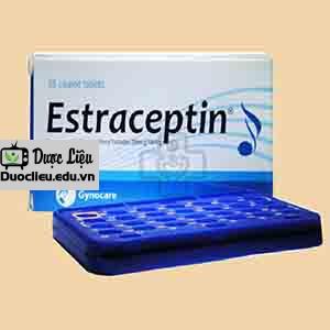 Estraceptin