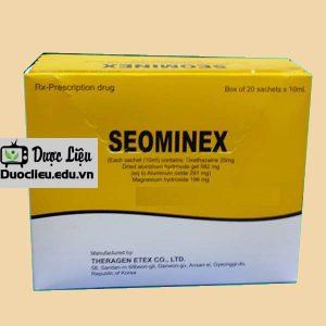 Seominex