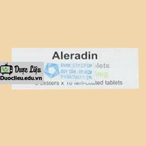 Aleradin