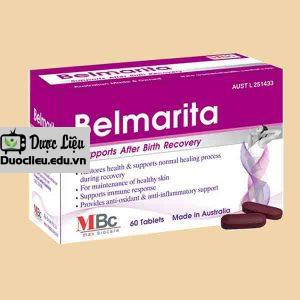 Belmarita