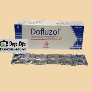 Dofluzol