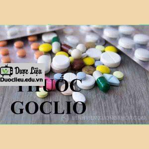 Goclio