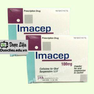 Imacep