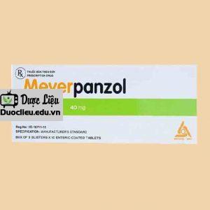 Meyerpanzol
