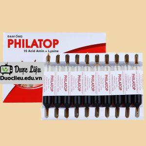 Philatop
