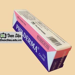 Philderma