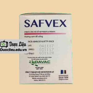 Safvex