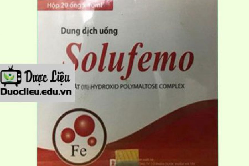 Solufemo
