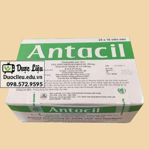 Antacil